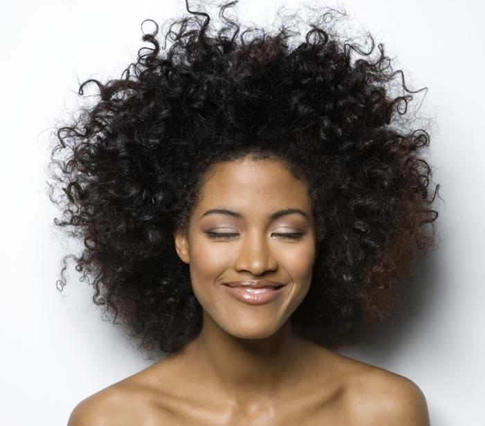 Try one of these cincinnati natural hair salons for a new - Cincinnati hair salons ...